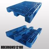 1200X1000 goedkoop is Al Oppervlakte Plastic Pallet Gird