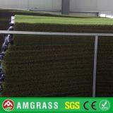 Futebol de grama artificial de 30 mm com alta qualidade