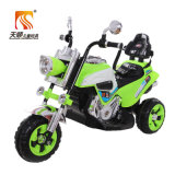 China Kids Dirt Bike Factory 3 Wheel Kids Electric Dirt Bike for Sale