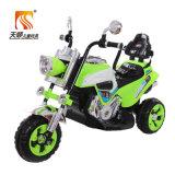 China Kids Dirt Bike Factory Bicyclette électrique à 3 roues pour la vente à la terre