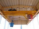 5-300 Tonnen-Portalkran (Mg)