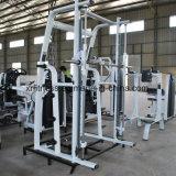 Машина Smith пригодности гимнастики Hotsale китайская