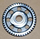 Qualitäts-Motorrad-Kettenrad/Gang/Kegelradgetriebe/Übertragungs-Welle/mechanisches Gear90