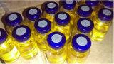 CAS: 23454-33-3 Trenbolone Hexahydrobenzylcarbonate (Trenbolone Cyclohexylmethylcarbonate、ParabolanのTrenbolone Hexahydrobenzylの炭酸塩)