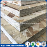 1220 * 2440 mm WBP Glue OSB Board