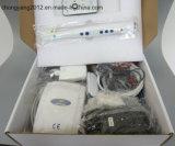 Cym-888 WiFi Dental Intraoral Camera