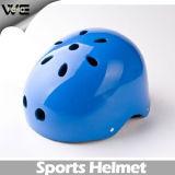卸し売りカスタム多彩な新しいモデルのWatersportsの上昇のバイクのヘルメット