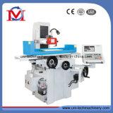 중국 정밀도 유압 자동적인 지상 비분쇄기 (SGA2550AHD)