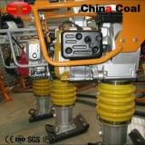 Bateadora eléctrica de la eficacia alta Hcd80