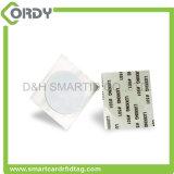 Fabrik-Preis ISO14443 13.56MHz Anti-Metall-RFID Aufkleber