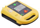 Medical Defibrilator automatisé externe automatique