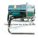 기계 Hyvst 피스톤 펌프 답답한 페인트 스프레이어 Spt210를 그리십시오
