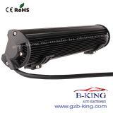 108W 4D CREE LED Stab-Licht