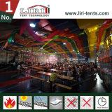 De grote Tent van de Markttent van de Structuur van de Gebeurtenis voor het Festival van het Bier