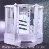 Strato formato di Acrylic/ABS per lo strato sanitario degli articoli PMMA-ABS