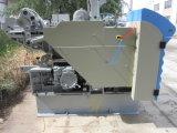 9200 Jlh Denim Lança de Tecelagem de têxteis a máquina