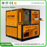 Keypower 400 Kw carga resistiva Bank com valor de carga precisa