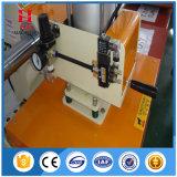 Máquina da imprensa do calor de matéria têxtil do Sublimation do colhedor