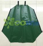 Slow-Release sac d'arrosage au goutte à goutte pour les arbres (HT1105)