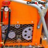 Luftlose thermoplastische Lack-Straßen-Straßen-Markierungs-Maschine