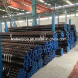 Tubo inconsútil superior/alta calidad del tubo sin soldadura del acero de carbón de las ventas del API 5L ASTM A53-B