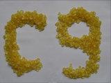 ペンキで使用されるC9石油の樹脂