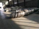 工場価格の黒によってアニールされるワイヤー
