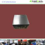Module fait sur commande de tôle de fabrication de Module d'acier inoxydable