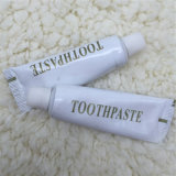 Изготовление 2 OEM приятностей гостиницы зубной пасты