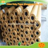 Anhaftendes Plotter-Multifunktionspapier hergestellt in China