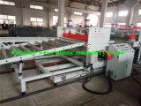 Máquina Conselho de PVC Foam Laminação