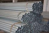 UL FM ASTM A135のSch40によって電流を通される防火スプリンクラー鋼管