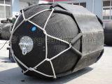 ベストセラーの船によって使用される海洋の空気のゴム製フェンダー、膨脹可能なフェンダー