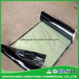 방수 막을 지붕을 다는 1.2~2.0mm 자동 접착 Sbs