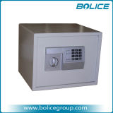 Электронная блокировка сейфов для дома или офиса