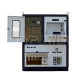 50/60Hz, équipement de test de côté de chargement 500kVA, précis et précis résistif de générateur, 110-480V