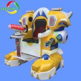 2018 горячая продажа оборудования для развлечений можно дойти пешком за робота игровая площадка игры машины