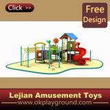 Facilité CE Resort a choisi professionnels Kids Entertainment Park (X12189-3)