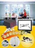 プラグアンドプレイUSBとの熱い販売携帯用小さい対話型の電子Whiteboard Piwb