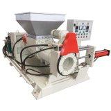 Filtrage en caoutchouc à haute efficacité Filtre en caoutchouc