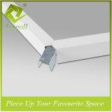 Потолок алюминия решетки размера Multi цвета высокого качества Multi