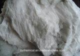 Wollastonite, usado em pintura, plásticos, borracha, vidro, eletrônicos, metalurgia e fabricação de papel