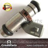 Auto Pièces Injecteur Injecteur Marelli pour VW (IWP043)