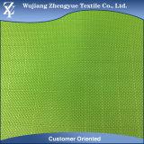 300d Polyester FDY Ripstop Dobby Oxford Tissu pour Tente / Sac à dos