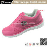 Chaussures neuves Hf504 de femmes de Madame Running Sneakers Fashion Casual