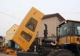 6 chargeur de position des chargeurs Lq968 de tonne