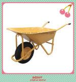 Ser usado construção construção roda carreta