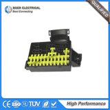 Soem-Automobildraht-Verdrahtungs-Kabel-Verkabelungs-Enden-Sicherung-Kasten-Deckel