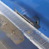 China Gomos de algodão automática máquina de embalagem tomada zaragatoas (MQJ-B)