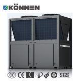 Annuncio pubblicitario Using la pompa termica di sorgente di aria (CKFXRS-35II)
